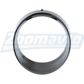 Маска для установки линз Optima FOG Series Toyota CAMRY, COROLLA, HIGHLANDER, LAND CRUISER, RAV4, Lexus GS, ES, IS, LX, RX